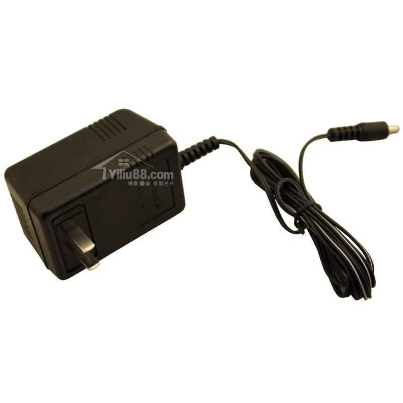 九安 电子血压计 AC/DC电源适配器