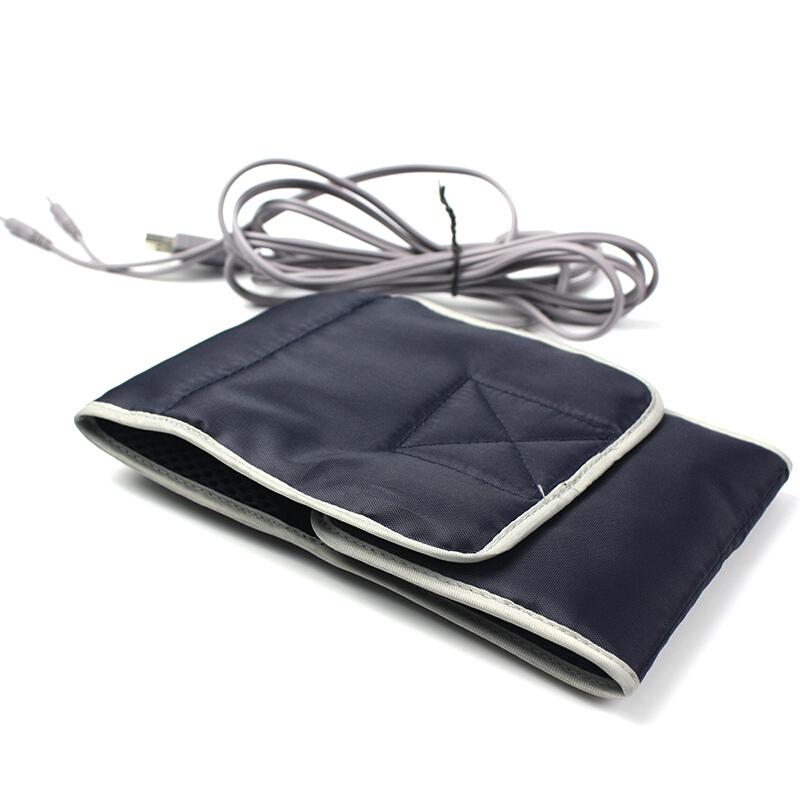 好万家低频中频治疗仪HYS-339配件 红外热敷带
