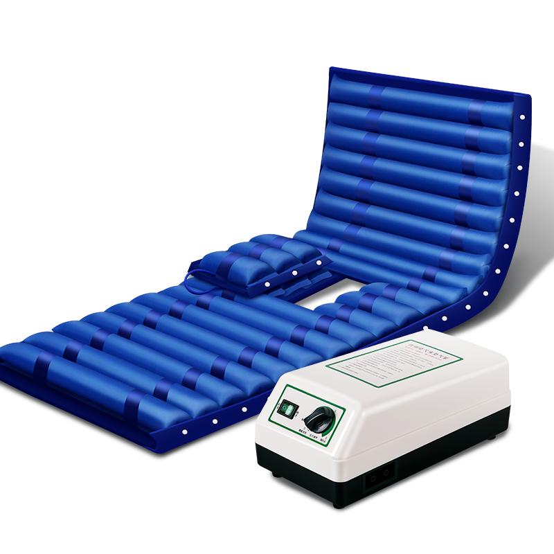 晟德康 防褥疮气床垫YRD-02B 睡眠型