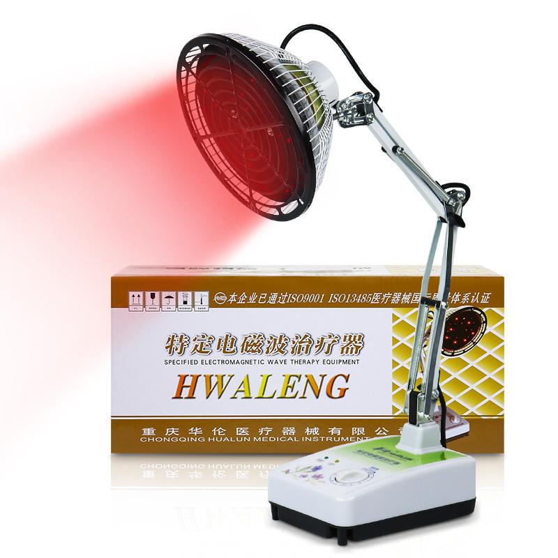 华伦 TDP特定电磁波治疗仪 理疗仪器CQJ-16B