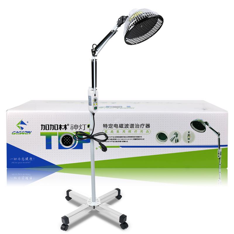 TDP神灯治疗仪