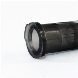 事丰一次性无菌注射针(7号针头 0.7mm 30TW.LB )