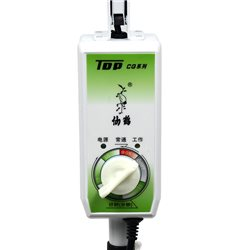 仙鹤TDP神灯治疗仪 电磁波理疗仪器CQ-29P立式大头