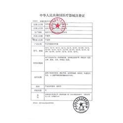 仙鹤电磁波治疗仪 TDP理疗仪器CQ-51立式双头