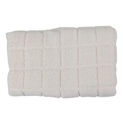 【赠品】毛巾两条装