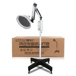 国仁 TDP神灯治疗仪治疗器立式电磁波理疗仪 L-I-5A