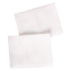 豫淮 一次性使用换药包护理包伤口清洁碘伏棉球灭菌纱布 10个
