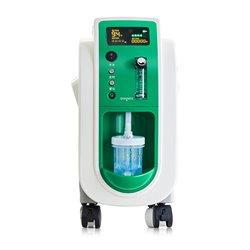 欧格斯 医用级制氧机3L 带雾化