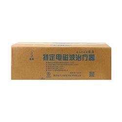 仙鹤 特定电磁波治疗器 立式大头CQ-23(红外发光管)