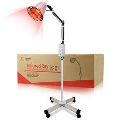 加加林理疗仪 红外线治疗仪 L-150A 立式150W
